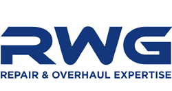 RWG | Gas Turbine Repair & Overhaul Specialists