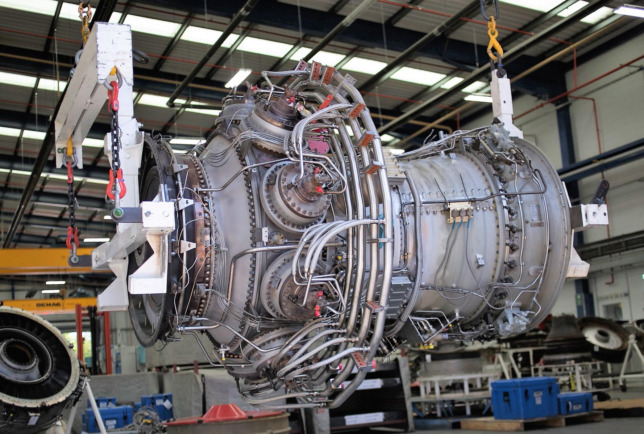 SGT-A35